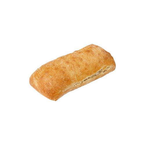 bonjour bröd sortiment